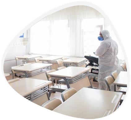 koronavirüs uzaktan eğitim