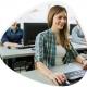 online eğitim test sınav hazırlama yazılımı