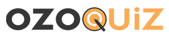 OzoQuiz Online Test ve Sınav Sistemi