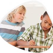 online sınav sistemi kopya çekme
