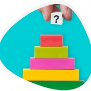 online soru bankası hazırlama programı