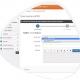 online test ve sınav sistemi özellikleri