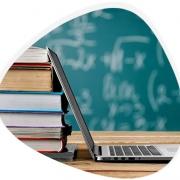 online sınav sistemi egitim kurumlarına faydası