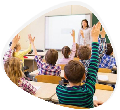 oğretmenler için test sınav yazılımı