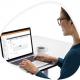 online sınav ve test sistemi nedir
