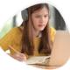 online kpss denem sınavı online test yapmak
