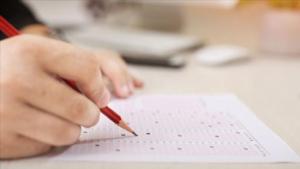 online kpss sınavı online test