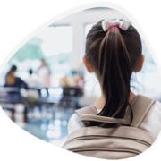 pandemi uzaktan eğitim online sınav ve test sistemi