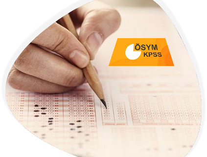 kpss nedir online kpss denemeleri test sınav