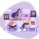 uzaktan eğitim online ders online kurs